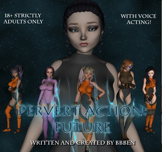 Can Adult interactive fiction game touching phrase