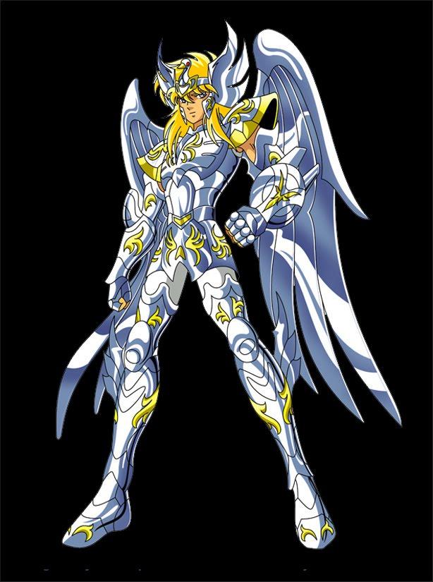 The New Time - Kirito  Hyoga_armadura_divina
