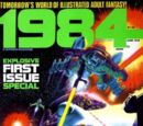 1984 Vol 1