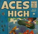 Aces High (1955) Vol 1 3