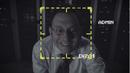 2x01 - Finch admin.png