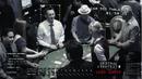 2x01 - Finch casino.png