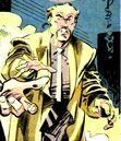Aaron Delgato (Earth-928) from Spider-Man 2099 Vol 1 2 0001.jpg