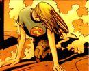 Abigail Boylen (Earth-9230) from What If? Fallen Son Vol 1 1 0001.jpg