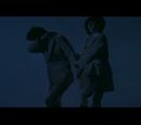 Kazuhiko Yamamoto (Film)
