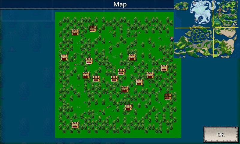 Walkthrough dragon s blade wiki