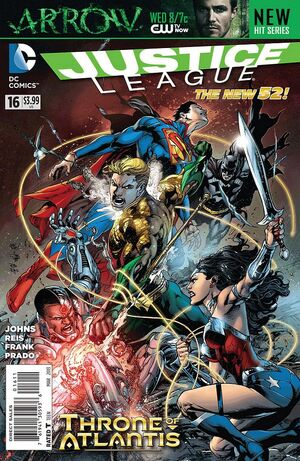 300px-Justice_League_Vol_2_16.jpg