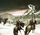 Batalla de Invernalia