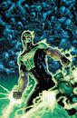 Green Lantern Vol 5 16 Textless.jpg