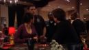 2x12 Hand to God (24).png