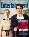 Entertainment Weekly - July 1, 2011.jpg