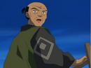 Ayah Shintaro.png