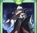 Ratmaster Cramp Card