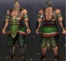 Costume Set 11 - Male (DW7E DLC).jpg