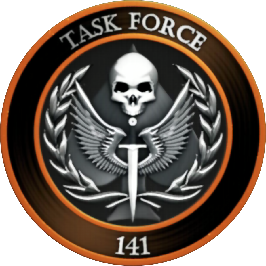 Joint Task Force 2 Wallpaper Task Force 141 Non-disavowed