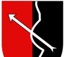 91. Luftlande-Division