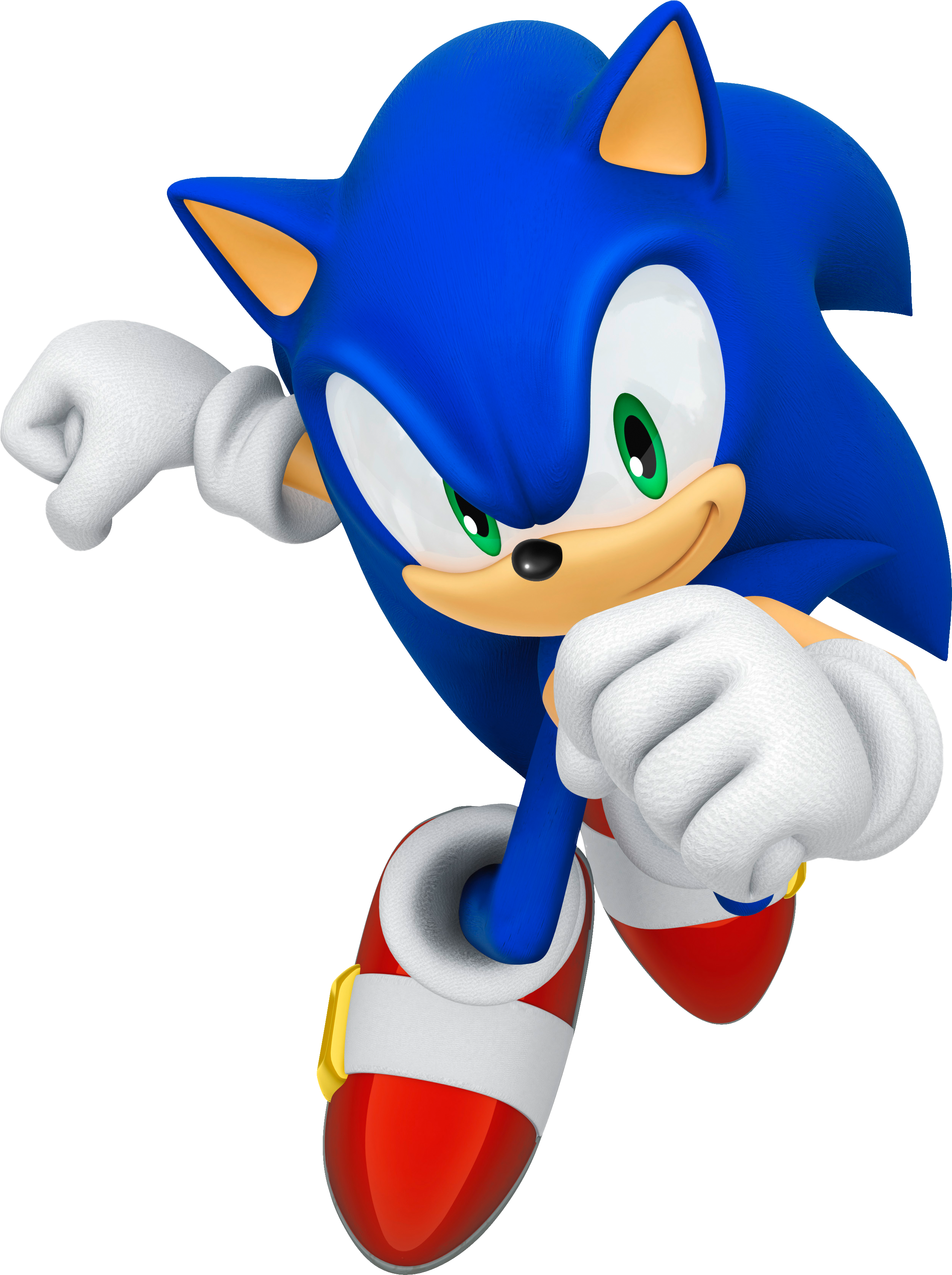 Image - Sonic 144.png - Sonic News Network, the Sonic Wiki