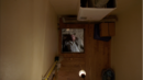 4x11 - Crawl Space 18.png