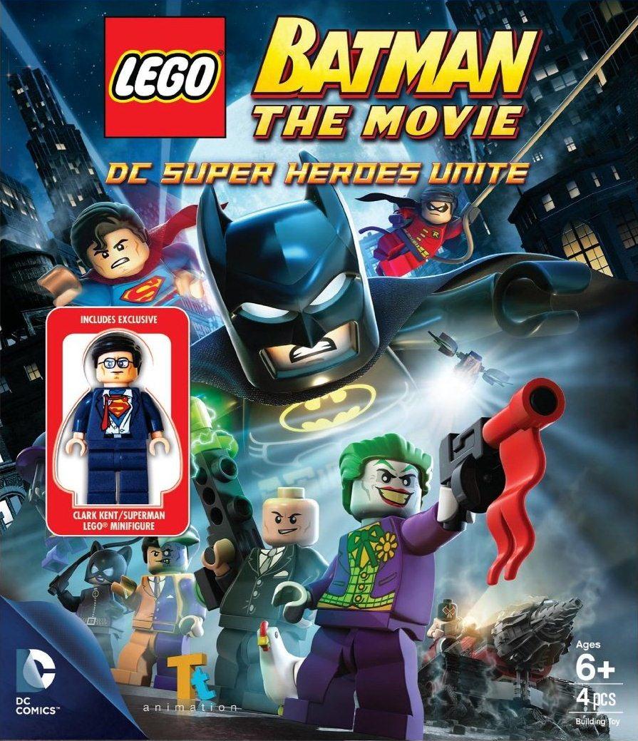 [ANIMACIÓN] Lego DC Comics 91hdEQrcTTL._AA1500_