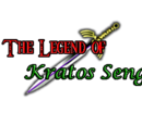 The Legend of Kratos Seng