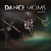 0---tvserials---dancemoms wikia com Twas the Fight Before