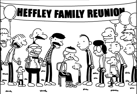 Cool Facebook Letter Pictures as well File Heffley Famiy Reunion as well  on paper towns wiki