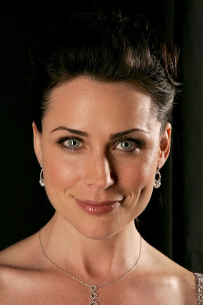 Rena Sofer vie privee
