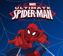 Ultimate Spider-Man (2012 TV series)