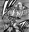 Meliodas defeating Ruin.png