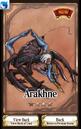 Arakhne.png
