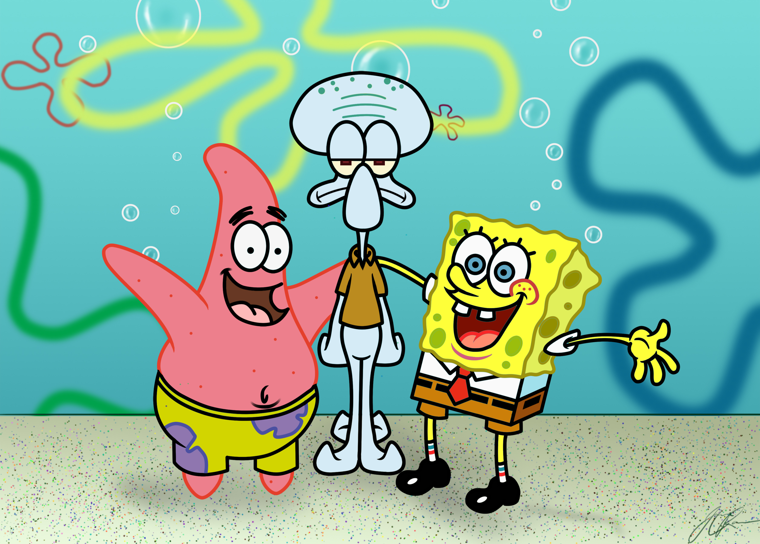 spongebob essay If you are from school or college and would like to try your hand at completing essays successfully, then learning more about spongebob essay writing is certainly a must.