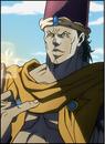 Loggins (Anime).png