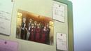 Employees Of The Meido No Hitsuji.png