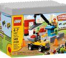 10657 My First LEGO Set