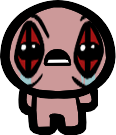 how to use controller on binding of isaac