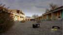 2x12 - Motel De Anza.png