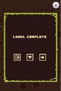 Swindler 2 Level Complete.png