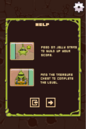 Swindler 2 Help Jelly stars and Treasure chests.png