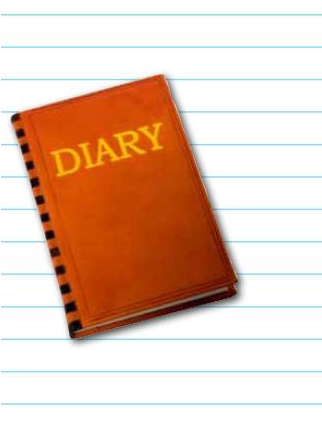 Diary Of A Wimpy Kid Characters The Third Wheel Diary - Diary of a Wim...