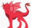 OC Dragones