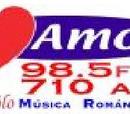 XHMAR-FM