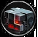 Magnetic Lockbox Task Icon.png