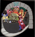 Wdi haunted mansion muppet doombuggy 3.jpg
