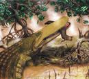 Aegisuchus (PR)