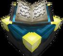 Forge Lexicon