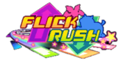 Flick Rush