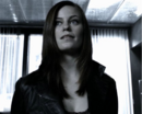 Lutessa Luthor Smallville Earth-2 002.png