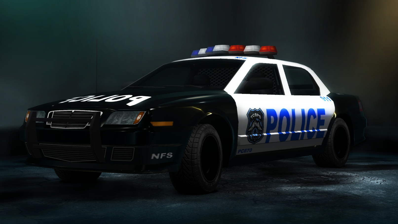 Tri City Ford >> Tri-City Bay Police Department at The Need for Speed Wiki - Need for Speed series information