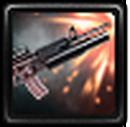 Punisher-CFJ-15 Assault Rifle.png