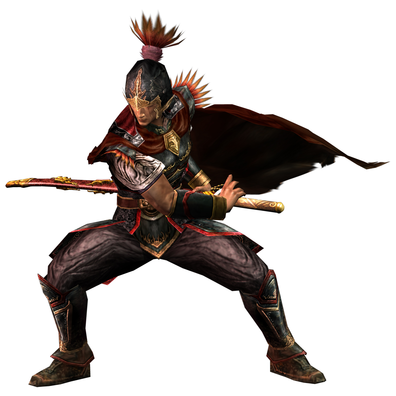 Warriors Orochi 3 Ultimate Delete Save Data: Shockblade Yasuo : Leagueoflegends